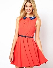 Darling Fearne Dress