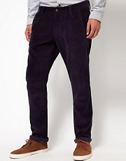 Farah Vintage Cord Chino