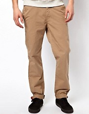 Ben Sherman Washed Chino