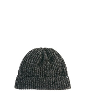 Image 1 ofCheap Monday Beanie