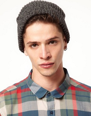 Image 2 ofCheap Monday Beanie