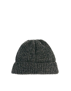 Image 4 ofCheap Monday Beanie