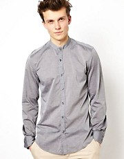 Antony Morato Dobby Shirt