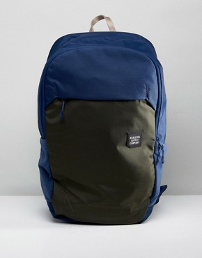 Herschel Supply Co Mammoth Backpack Large 23L