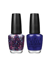 OPI ASOS Exclusive Euro Centrale Nail Polish Duo SAVE 23%