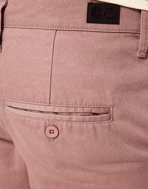 Image 3 ofCheap Monday Slim Chinos