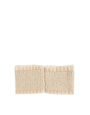 Image 2 ofASOS XO XO Headband