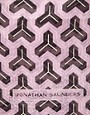 Image 2 ofJonathan Saunders Lilac Y Scarf