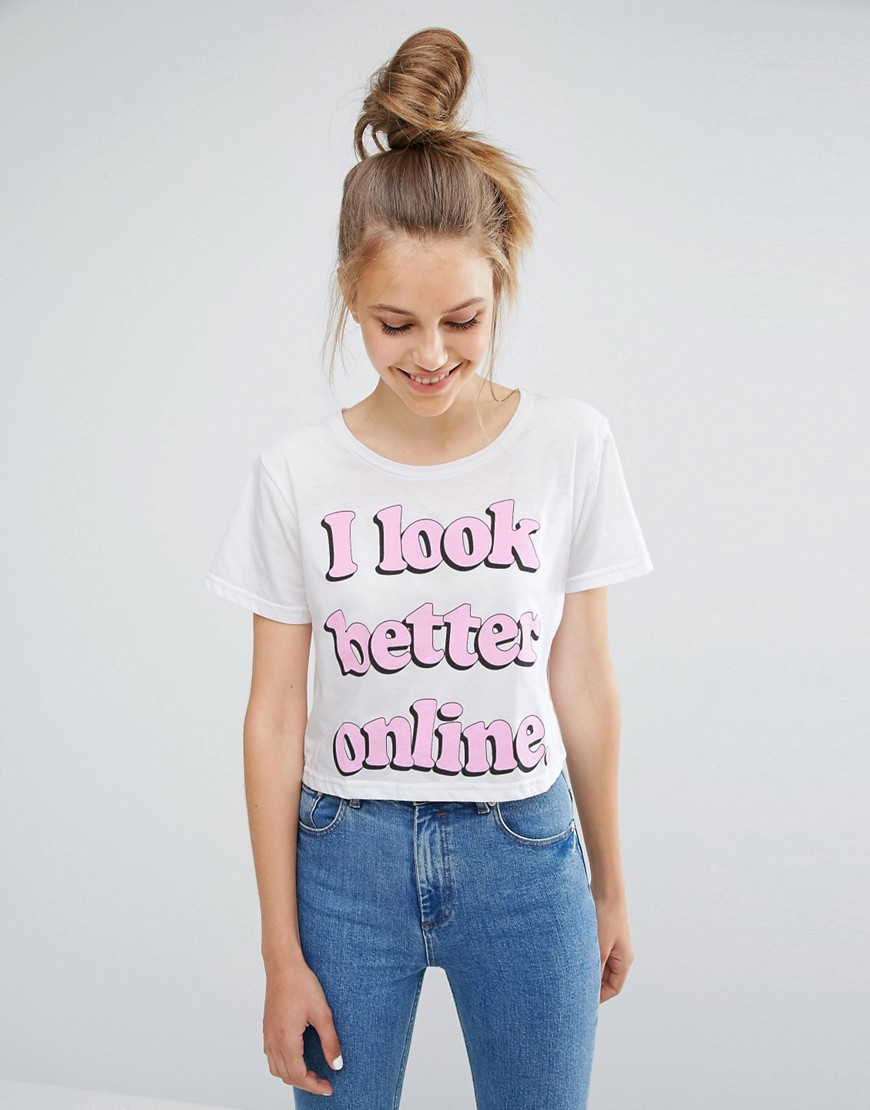 local-heroes-better-online-t-shirt-white