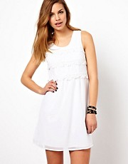 Vero Moda Smock Dress
