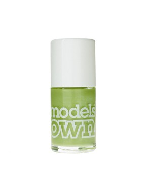 Image 1 ofModels Own Nail Polish Collection