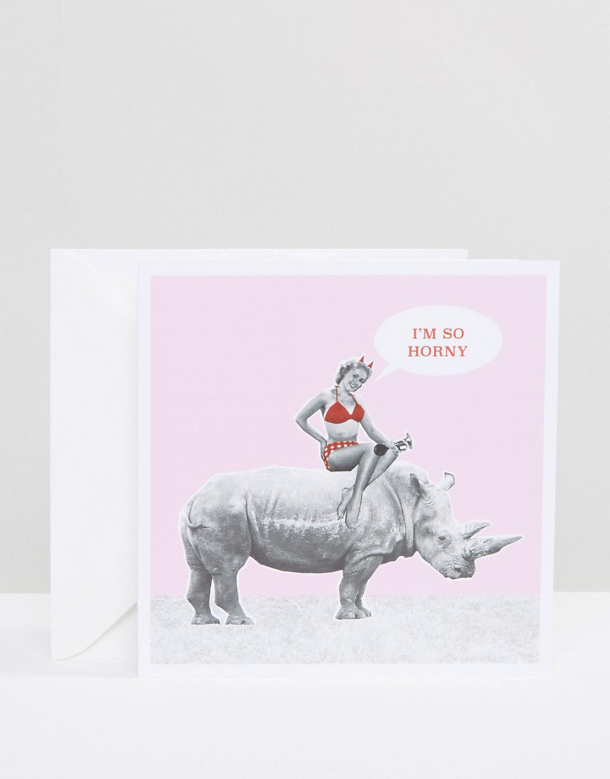 so-horny-valentines-card-multi
