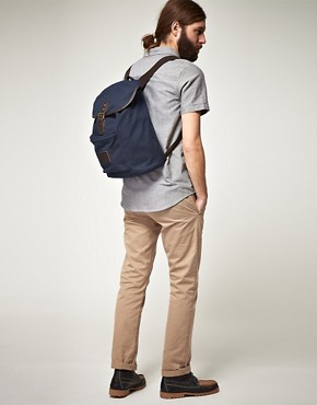 Bild 3 von Penfield  Idlewood  Rucksack