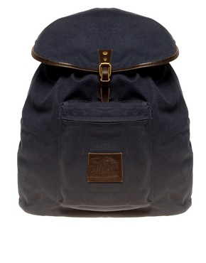 Bild 1 von Penfield  Idlewood  Rucksack