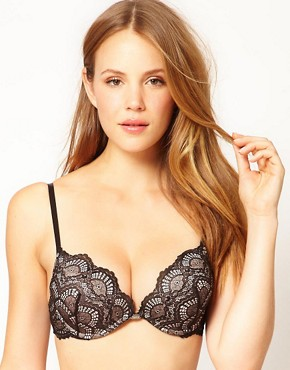 Image 1 ofUltimo The One Lace Bra