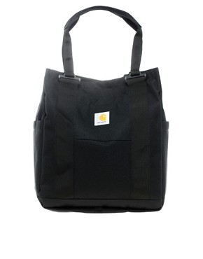 Image 1 ofCarhartt Town Bag