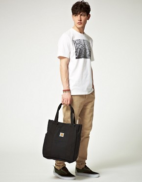 Image 3 ofCarhartt Town Bag