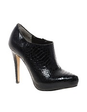 Sam Edelman Ria Shoe Boot