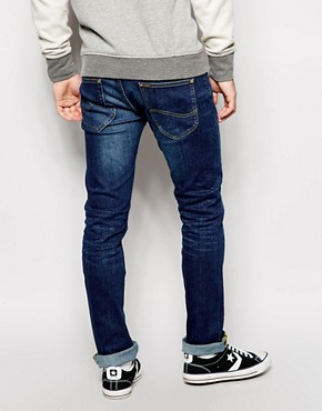Image 2 ofLee Jeans Darron Regular Slim