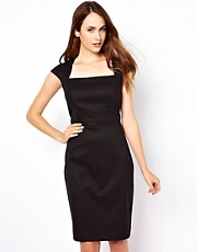 Ted Baker Sexy Fitted Dress