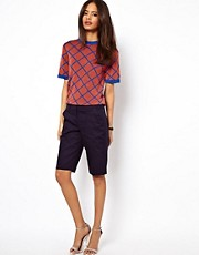 ASOS City Short