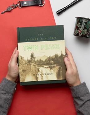 книги-тайная-история-твин-пикс-мульти
