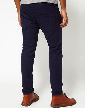 Image 2 ofBellfield Skinny Jeans