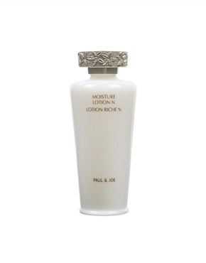 Image 1 ofPaul &amp; Joe Moisture Lotion 200ml
