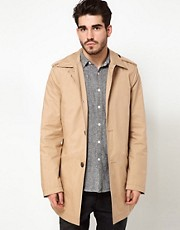 J Lindeberg Mac Cotton Twill