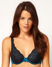 Esprit Feel Spectacular Underwire Bra