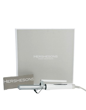 Image 1 ofHersheson Professional Tourmaline Waving Tong