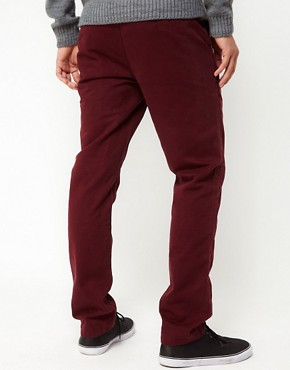 Image 2 ofTed Baker Chinos