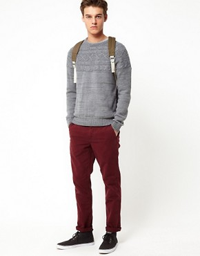 Image 4 ofTed Baker Chinos