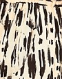 Image 3 of Vero Moda Ikat Print Pants