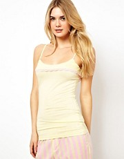 Vero Moda Houston Frill Cami