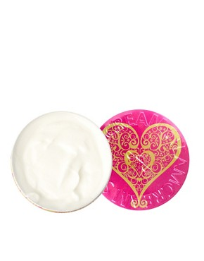Image 1 ofSteamCream 3 In 1 Moisturiser Heart Tin