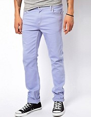 Cheap Monday Tight Skinny Jeans