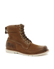Timberland - 6&quot; - Scarponcini