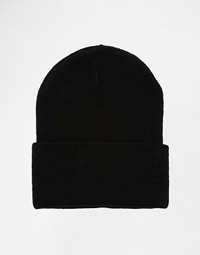 New Look Beanie Hat