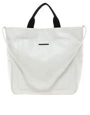 Matt &amp; Nat Britt Tote Bag