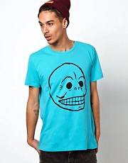 Cheap Monday Bruce T-Shirt