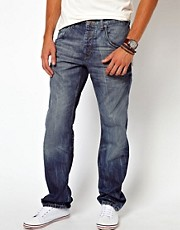 River Island Thomas Jeans