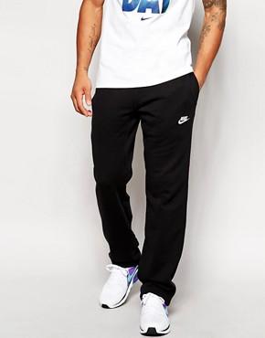 Nike AW77 Joggers