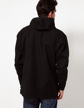 Image 2 ofFjallraven Greenland Jacket