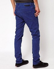 Selected - Jeans skinny