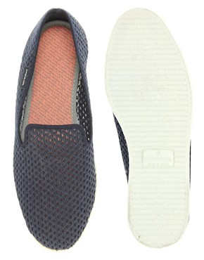 Bild 3 von Maians  Sulpicio Rejilla  Slipper