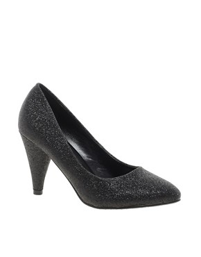 Image 1 of Sugarfree Ella Heeled Shoe