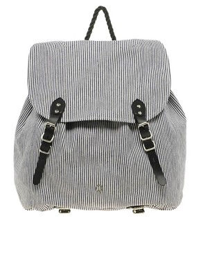 Image 1 ofStighlorgan Backpack