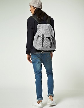 Image 3 ofStighlorgan Backpack