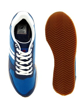 Image 2 ofJack &amp; Jones Running Trainers